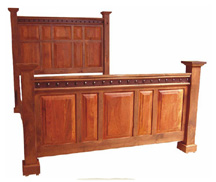 Western Furniture Liquidation Furniture Collection