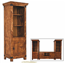 Western Furniture Liquidation Furniture Collection